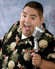 "Stand up Comedy: Gabriel Iglesias brings back the fluffy time. ""StandUp Revolution"" Tour part III"
