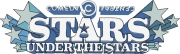"""Stand up comedy Video Comedy Central preps new summer ourtdoor event in New York, """"Stars Under the Stars"""""""