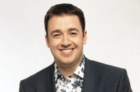 Stand up Comedy: Jason Manford, Show Me the Funny!