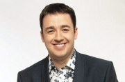 Stand-up comedy => Jason Manford, Show Me the Funny!