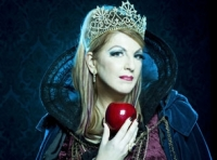 Stand up Comedy: Lisa Lampanelli to perform at the Pearl at the Palms, Saturday Jan. 15th