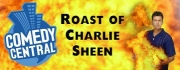 Stand up Comedy: Mercer Morrison Wants to Roast Charlie Sheen!