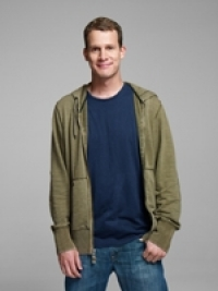 Stand up Comedy: Daniel Tosh is coming to Miami Beach on Saturday