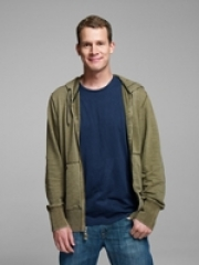Stand-up comedy => Daniel Tosh is coming to Miami Beach on Saturday