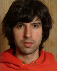 Stand up Comedy: Comedian Demetri Martin to perform in New Zealand!