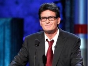 Stand-up comedy => Comedy Roast of Charlie Sheen Quotes