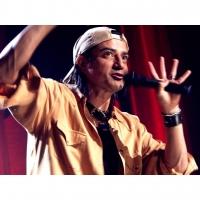 Stand up Comedy: Alex Reymundo: Red Nexican Full Video
