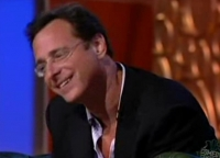Stand up Comedy: Comedy Roast of Bob Saget video
