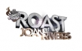 New Stand-up Comedy Roasts => Comedy Roast of Joan Rivers