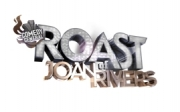 Stand up comedy Video Comedy Roast of Joan Rivers