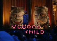 Stand up Comedy: Eddie Griffin: Voodoo Child Full Video