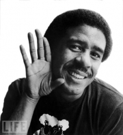 Stand-up comedy => Richard Pryor - The first recipient of the Mark Twain Prize