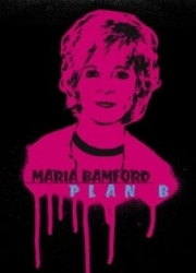 Stand up comedy Video Maria Bamford: Plan B