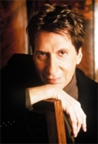 Stand up Comedy: David Brenner comes to Bay Street Theatre