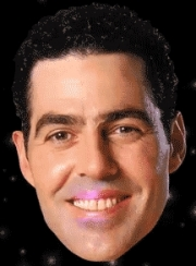 Stand-up comedy => Adam Carolla and His Fresh Stand-up Show at San Manuel!