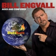 Stand up comedy Video Bill Engvall: Aged and Confused Video