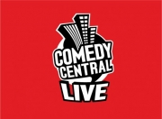 Stand up Comedy: Comedy Central brings 3 Free Summer Shows in New York