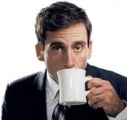 Comedian Biography Steve Carell Biography (Personal Life, Career)