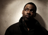 Stand up Comedy: Chris Rock Social Security, Taxes and Insurance routine video