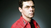 Stand-up comedy => Rich Hall comes at The Atkinson in Southport
