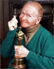 Comedian Biography Red Buttons Biography (Personal Life, Career)