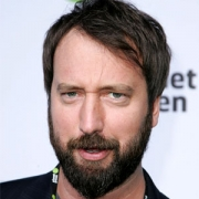 Stand-up comedy => Tom Green Turns to Stand Up Comedy at Orlando!