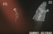Stand up comedy Video Gabriel Iglessias 20 Minute Special Video