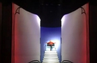 Stand up Comedy: Eddie Izzard - Definite Article video