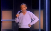 Stand up Comedy: George Carlin - Playin' With Your Head video