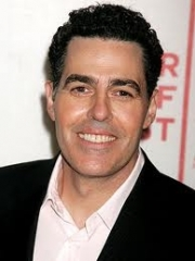 Comedian Biography Adam Carolla Biography (Personal Life, Career)