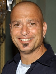 Stand-up comedy => Howie Mandel Start His Own Stand Up Show!