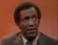 Stand up Comedy: Bill Cosby: Drugs Routine