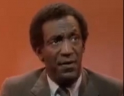 Stand up comedy Video Bill Cosby: Drugs Routine