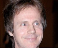 Stand up Comedy: Comedian Dana Carvey Is Back in Business!