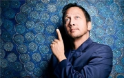 Stand up Comedy: Rob Schneider To Perform At Funny Bone Comedy Club