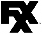 Stand-up comedy => FXX will launch new shows this September and an animated series is in the works