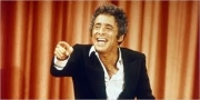 Comedian Biography Chuck Barris Biography (Personal Life, Career)