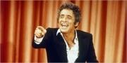 Comedian Biography Chuck Barris Biography (Personal Life, Career)