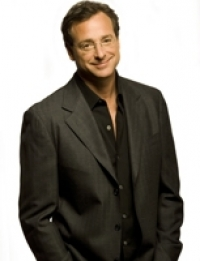 Stand up Comedy: Bob Saget to perform at Quinnipiac