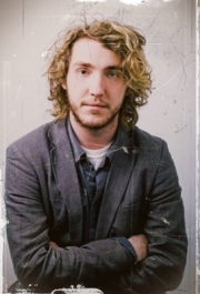 Stand up comedy Video Seann Walsh invites you into his world in new comedy series