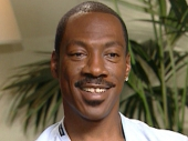 Stand-up comedy: Eddie Murphy - Personal Life