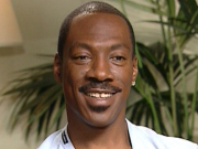 Comedian Biography Eddie Murphy - Personal Life