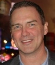 Stand up Comedy: Comedian Norm Macdonald Performing at Silver Legacy on Saturday!