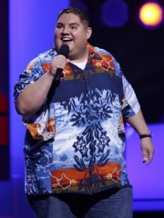 Stand up Comedy: Gabriel Iglesias Goes on Stand Up Revolution Tour!