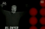 Stand up comedy Video Bill Dwyer 20 Minute Special Video