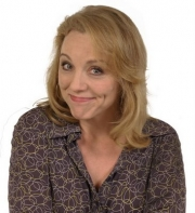 Stand up Comedy: Brett Butler Biography (Personal Life, Career)