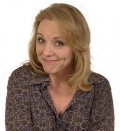 New Comedian Biographies => Brett Butler Biography (Personal Life, Career)