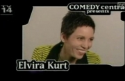 Stand up comedy Video Elvira Kurt 20 Minute Special Video