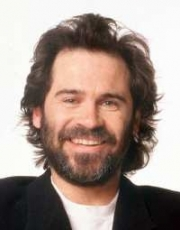 Stand-up comedy => Dennis Miller: The Big Speech to premiere in November