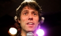 New Comedian Biographies => John Bishop Biography (Personal Life, Career)